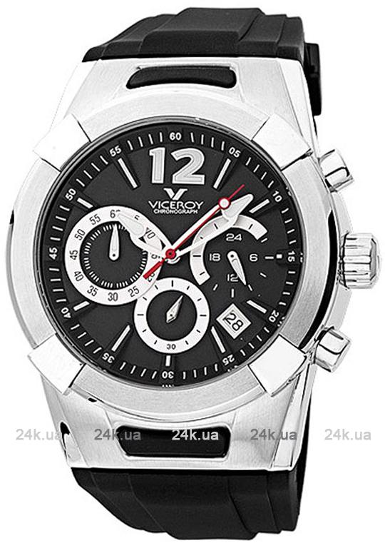 Наручные часы Viceroy Chronograph 432061 432061-15