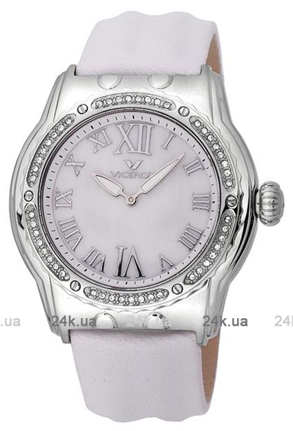 Наручные часы Viceroy Femme 3 Hands 432106 432106-03