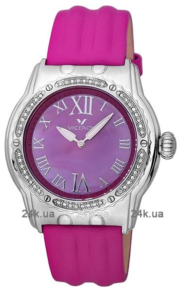 Наручные часы Viceroy Femme 3 Hands 432106 432106-73