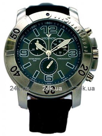 Наручные часы Viceroy Chronograph 432145 432145-55