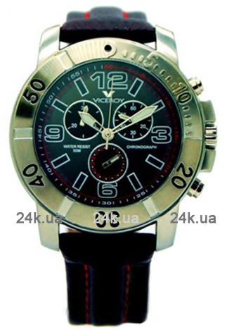 Наручные часы Viceroy Chronograph 432145 432145-75