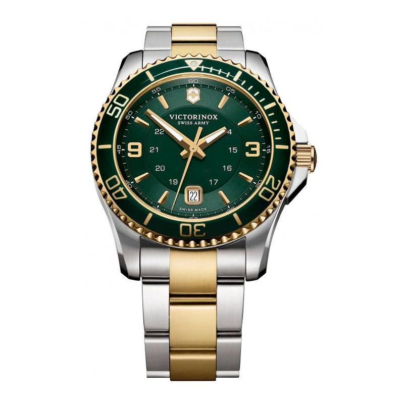 часы victorinox swiss army интернет магазин Ford Neroli