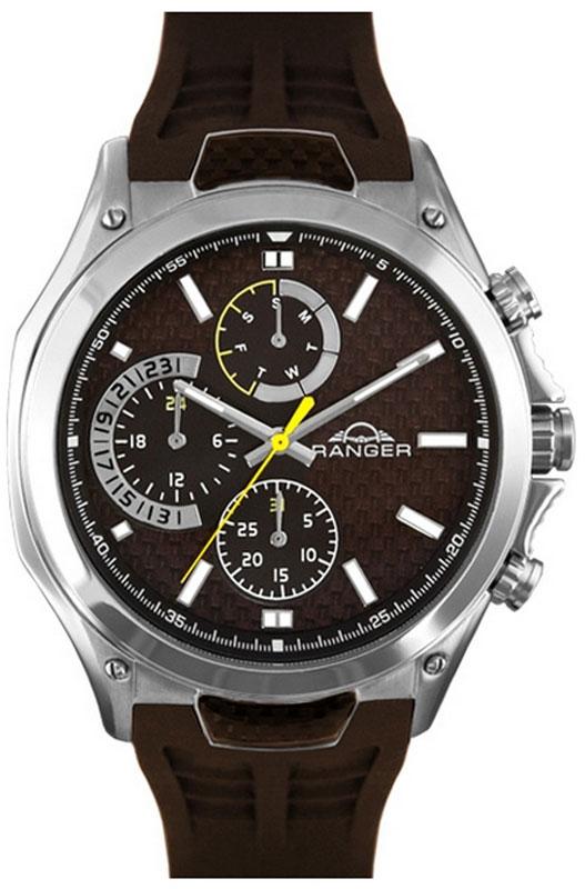 Наручные часы Полет Ranger 10090287