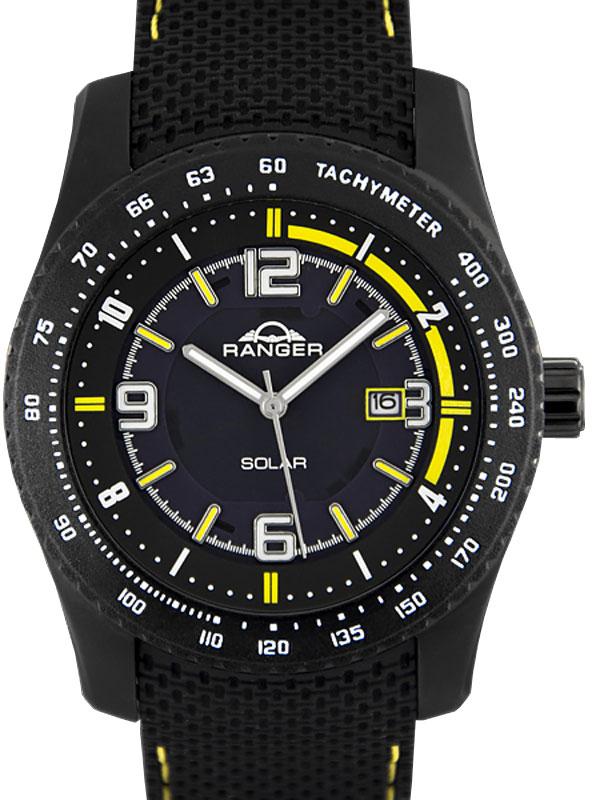 Наручные часы Полет Ranger 10125324