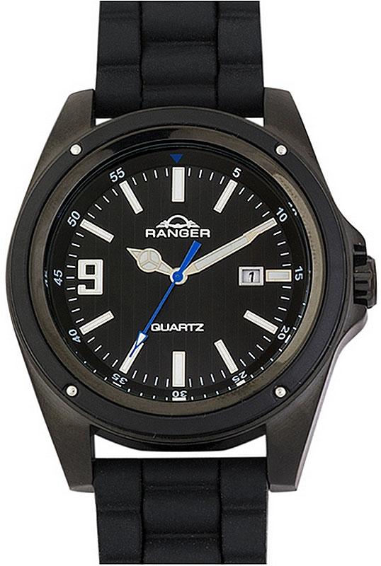 Наручные часы Полет Ranger 0615101