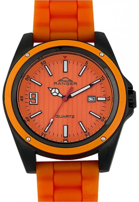 Наручные часы Полет Ranger 0615102