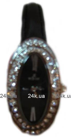 Наручные часы Westar Zing 11 1718STN103