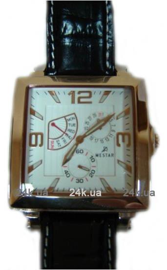 Наручные часы Westar Profile 14 5556PPN607