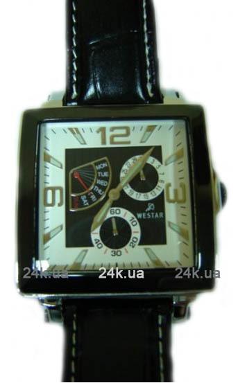 Наручные часы Westar Profile 14 5556SBN307