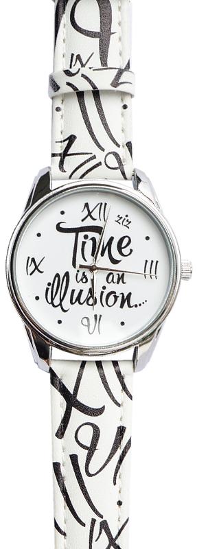 Наручные часы ZIZ Арт Иллюзия времени