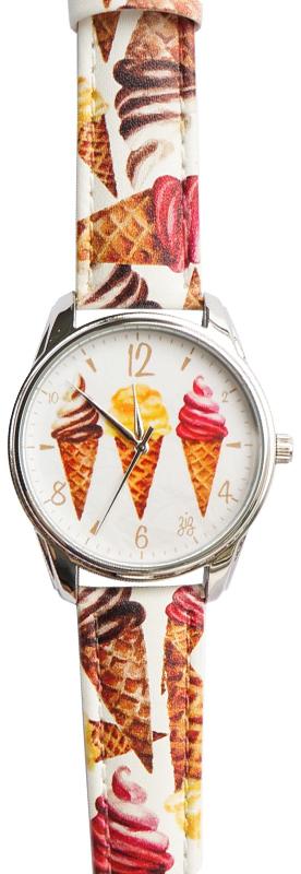 Наручные часы ZIZ Арт Мороженое