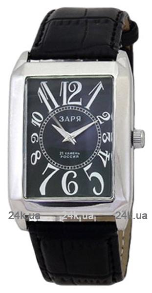 Наручные часы Заря Заря G0491 2009B/G0491421