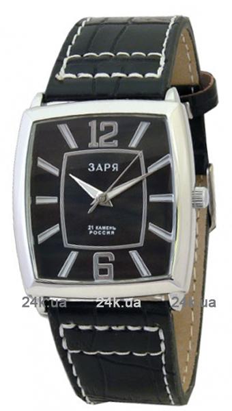 Наручные часы Заря Заря G0521 2009B/G0521410