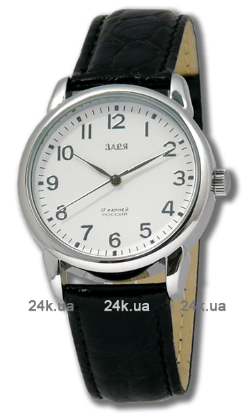 Наручные часы Заря Заря G507122-G507321 2609K/G5071221