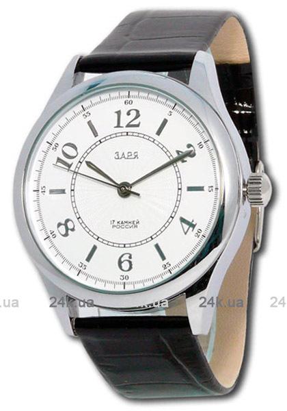Наручные часы Заря Заря G51312-G51322 2609K/G5131220