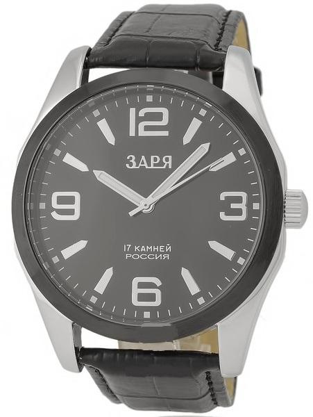 Наручные часы Заря Заря G5131-G5132 2609K/G5144420
