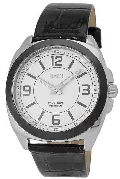 Наручные часы Заря Заря G5131-G5132 2609K/G5154200