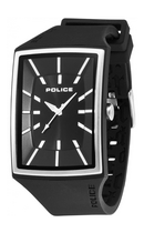 Часы Police 13077MPBS/02