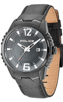 Часы Police 13592JSB/02