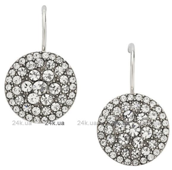 Серьги Fossil Earrings JF00134 040