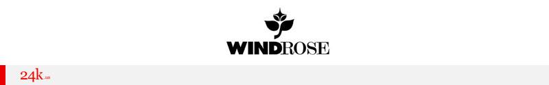 Шкатулки для часов WindRose