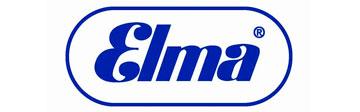 Elma Motion