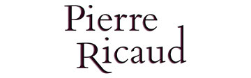 Pierre Ricaud