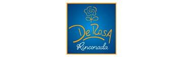 De Rosa Rinconada