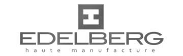 Edelberg