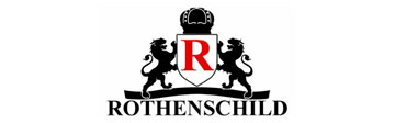Rothenschild