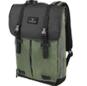 Швейцарский рюкзак VICTORINOX SWISS ARMY в подарок