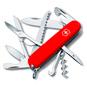 Акция. К часам швейцарский нож в подарок